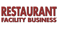 Restaurant Facility Business