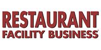 Restaurant Facility Business