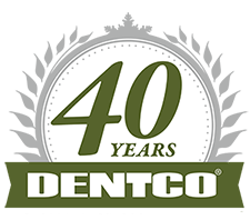 DENTCO 40 Logo-FINAL-01