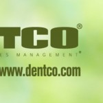 DENTCO Verified App