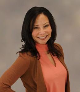 Shelley Keller as DENTCO's New Business Development Manager