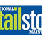 Professional Retail Store Maintenance