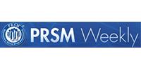 PRSM Weekly