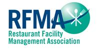 Restaurant Facility Management Association