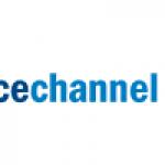 Service Channel Logo