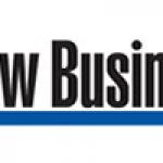 Snow Business Logo