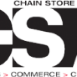 Chain Store Age Logo - Channels Commerce - Customers