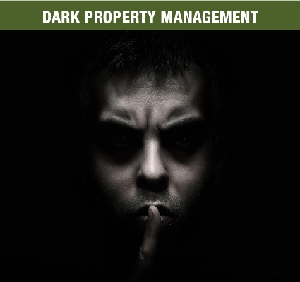 Dark Store Management from DENTCO