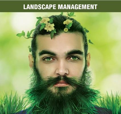 Landscape Management Services from DENTCO